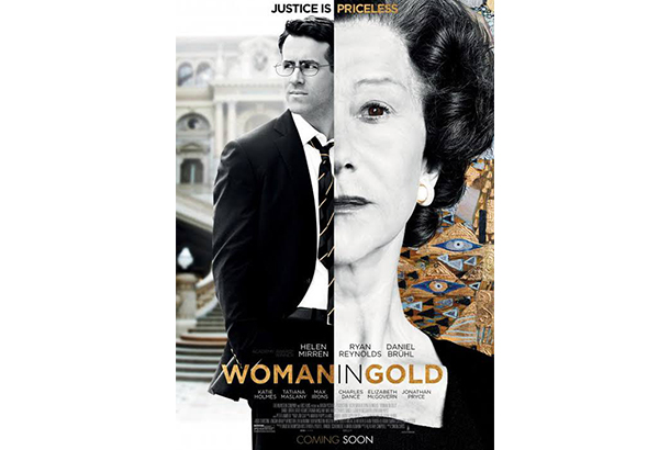 1440001208_the-woman-in-gold-movie-poster