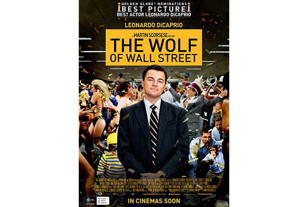 1440001242_the-wolf-of-wall-street-movie-poster