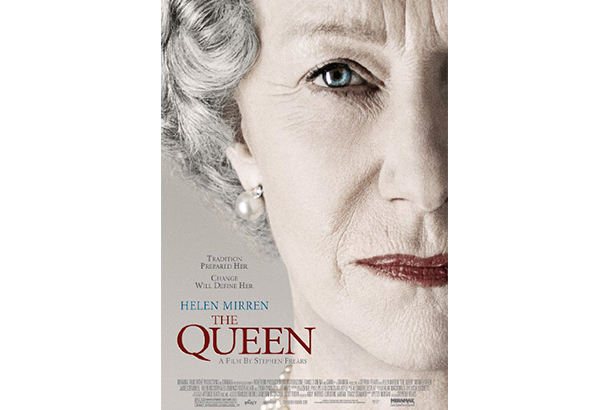 1440001300_the-queen-movie-poster