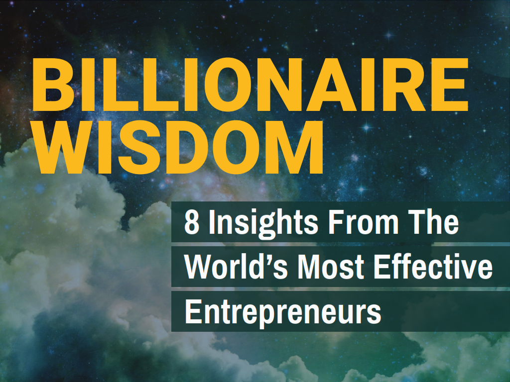 billionairewisdom-success tips for entrpreneurs_001
