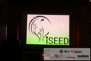iseed-banner-event